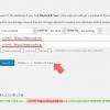 """Search Regex""プラグインで文字列を置換|WordPress"