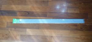平型バックアップ材|雨漏り対策~外壁の修理