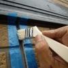 雨漏り対策~外壁の修理