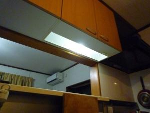 東芝 E-CORE(イー・コア) LED電球点灯|LED電球 レフランプ形 E17 50形~オーム電機