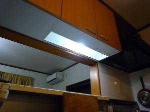 点灯|LED電球 レフランプ形 E17 50形~オーム電機