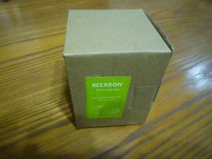 """REEXBON""BL1013互換バッテリー箱|マキタコードレス掃除機用互換バッテリー"