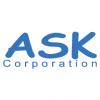 ASK - FAQ - SSL証明書を使用してCloud Station Driveを使っている場合、同期が切れる